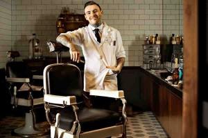 barber-mr-bond